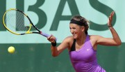 Виктория Азаренко, фото 17. Victoria Azarenka At French Open..., photo 17