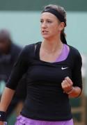 Виктория Азаренко, фото 41. Victoria Azarenka, photo 41