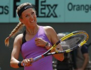 Виктория Азаренко, фото 57. Victoria Azarenka, photo 57