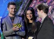 EVENTO - MTV Awards 2011 - 5/06/2011 Ac2eab135385624