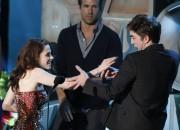 EVENTO - MTV Awards 2011 - 5/06/2011 623b8c135391592