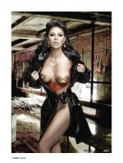 Gaby Ramirez Playboy June 2011