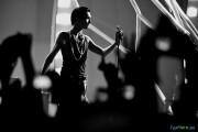 Tokio Hotel en los Muz TV Awards - 03.06.11 - Página 9 77fe1d135797756