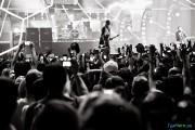 Tokio Hotel en los Muz TV Awards - 03.06.11 - Página 9 C29dc1135797763