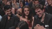 MTV Movie Awards 2011 - Página 4 95de40135816199