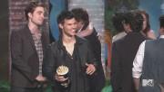 MTV Movie Awards 2011 - Página 4 45036e135831462