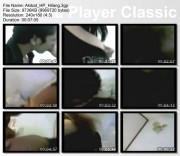 5383e7137693024 Melayu Boleh Seks 3gp Video (June 2011)