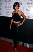 Кэтрин Бэлл, фото 35. Catherine Bell - 2000 Maxim Magazine Party 10.8.2000, photo 35