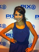 Daniella Monet -  New twitter pics 6.30.11
