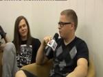 Muz-TV interview (3.6.2011) 072ea8138859985