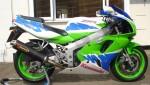 classic superbikes