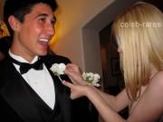 Dakota Fanning / Michael Sheen - Imagenes/Videos de Paparazzi / Estudio/ Eventos etc. - Página 4 7ced0a140870775