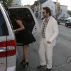Dakota Fanning / Michael Sheen - Imagenes/Videos de Paparazzi / Estudio/ Eventos etc. - Página 4 030734140911369
