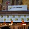 Comic Con 2011 - Página 4 800f98142878205