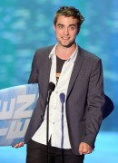 Teen Choice Awards 2011 56e268144046185