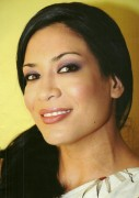 Melina Perez-Powerslam Magazine