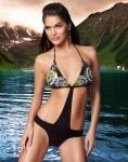 Анахи Гонзалес, фото 865. Anahi Gonzales - Aguaclara Swimwear / 17x HQ, foto 865,