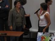 Congrès national 2011 FCPE à Nancy : les photos 747eb5148262291