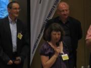 Congrès national 2011 FCPE à Nancy : les photos 8ebc89148262226
