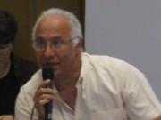 Congrès national 2011 FCPE à Nancy : les photos Bb5875148260519