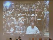 Congrès national 2011 FCPE à Nancy : les photos 9c1343148275793