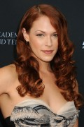 Аманда Риджетти, фото 865. Amanda Righetti 9th Annual BAFTA Los Angeles TV Tea Party at L'Ermitage Beverly Hills Hotel on September 17, 2011 in Beverly Hills, California, foto 865