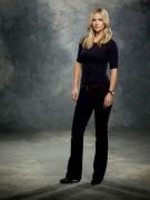 А. Дж. Кук, фото 174. Andrea Joy Cook Criminal Minds Season 6/7 Promos, foto 174