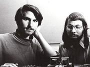 Foto 19 de Steve Jobs