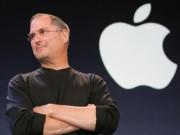 Foto 12 de Steve Jobs