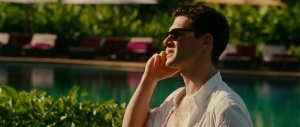 Kac Vegas w Bangkoku / The Hangover Part II (2011) 480p.BRRip.XviD.AC3-ELiTE   Napisy PL