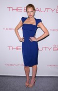 "Sophie Monk at the launch of ""The Beauty Book for Brain Cancer"", 14 November, x4"