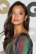 Джэми Чунг, фото 197. Jamie Chung 16th Annual GQ 'Men Of The Year' Party at Chateau Marmont on November 17, 2011 in Los Angeles, California, foto 197