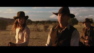 Kowboje i obcy / Cowboys & Aliens [Theatrical Cut] (2011) Blu-ray.CEE.1080p.AVC.DD5.1-HDCL / Lektor i Napisy PL