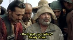 Neverland (2011) PL.SUBBED.HDTV.XViD-J25 / NAPiSY PL +x264 +RMVB