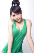 Чжан Ван Вы, фото 21. Zhang Wan You, foto 21