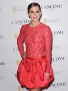 Эмма Уотсон, фото 7754. Emma Watson Lancome's Pre-BAFTA Cocktail party in London - February 10, 2012, foto 7754