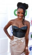 Shanola Hampton - Showtime Summer TCA Party in Beverly Hills 07/29/12