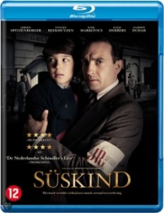 Suskind (2012) BluRay 720p BRRip