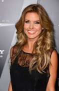 * +60 Adds * Audrina Patridge - Total Recall premiere in Hollywood 08/01/12