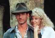 Индиана Джонс и храм судьбы / Indiana Jones and the Temple of Doom (Харрисон Форд, Кейт Кэпшоу, 1984) 3c3518204596480