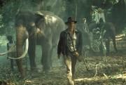 Индиана Джонс и храм судьбы / Indiana Jones and the Temple of Doom (Харрисон Форд, Кейт Кэпшоу, 1984) 505c6d204598304
