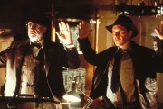 Индиана Джонс и последний крестовый поход / Indiana Jones and the Last Crusade (Харрисон Форд, Шон Коннери, 1989)  56de5c204591816