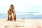 http://thumbnails20.imagebam.com/20476/6047bc204759191.jpg