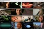 Obcy Wewn±trz Nas / Monsters Inside Me (Season 1) (2009) PL.TVRip.XviD / Lektor PL