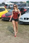 http://thumbnails20.imagebam.com/20762/04d654207619796.jpg