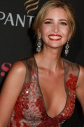 Ivanka Trump - 9th Annual Style Awards in New York 09/05/12