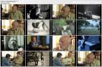 Telewizja Dziewcz±t i Ch³opców (2009) PL.TVRip.XviD / PL