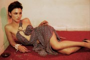 Samaire Armstrong | Photoshoot x1 LQ