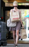 Kate Bosworth- At A Supermarket in Los Feliz July 9th 2010