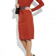 Victoria Beckham collection de venta en Net a Porter - Page 3 F32d6988634498